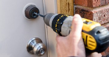 Cottage Grove MN Locksmith Store Cottage Grove, MN 651-237-4752